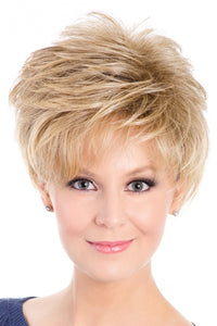 Tony of Beverly Wigs : Enhancer front