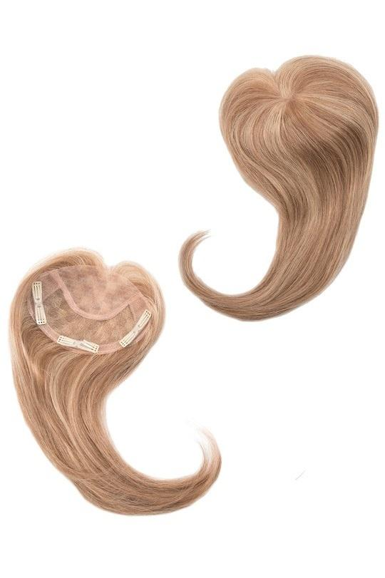 Envy Wigs - Add On Front
