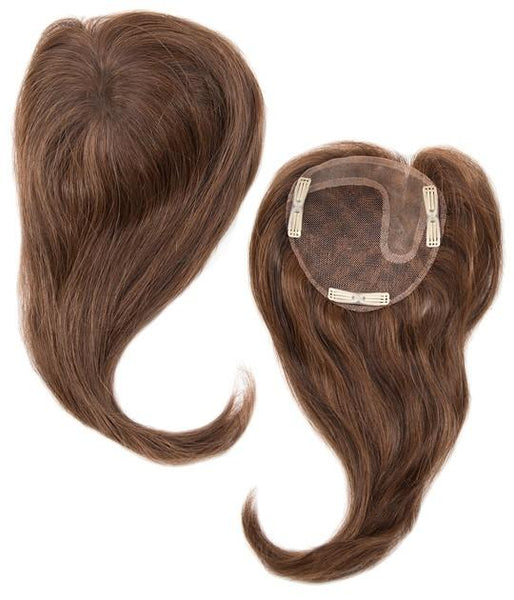 Envy Wigs - Add On Left