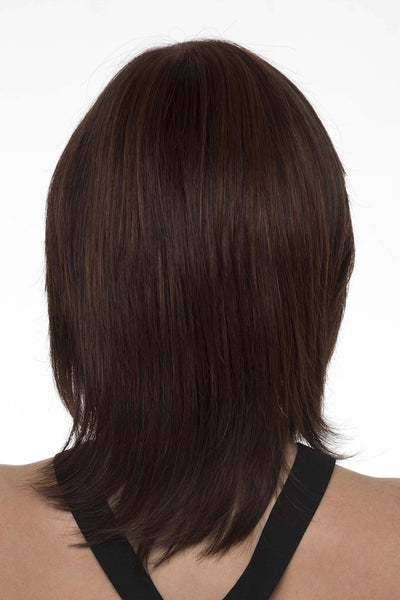 Envy Wigs - Grace back 1