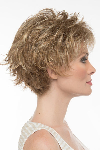 Envy Wigs - Marita wig Envy Frosted Average