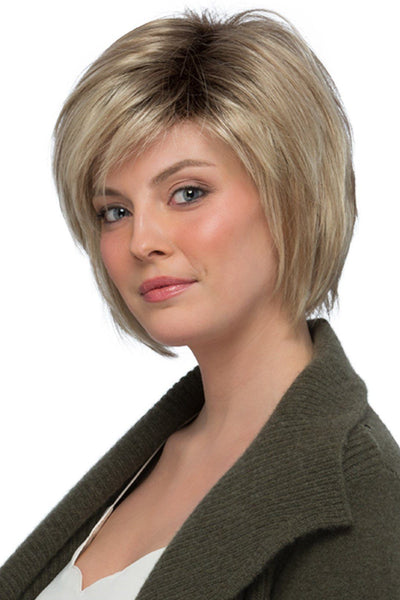 Estetica_Wigs_Devin_RH1488RT8_Side2