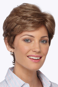 Estetica Wigs - Diamond