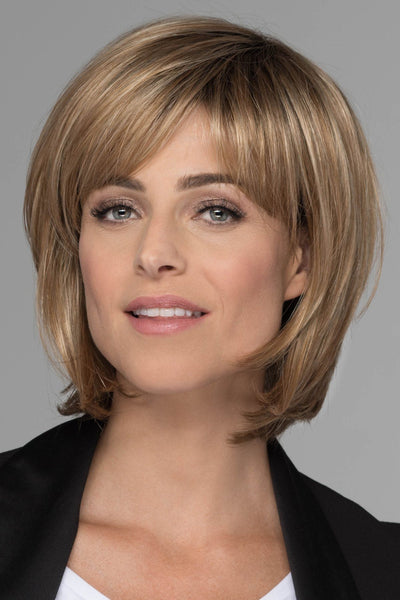 Estetica Wigs - Heather front 2