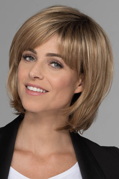 Estetica Wigs - Heather front 3
