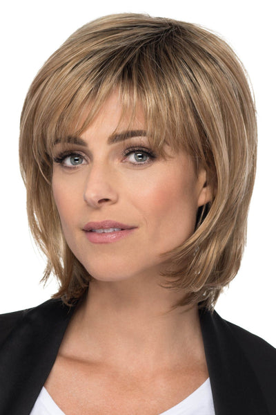 Estetica Wigs - Heather front 4