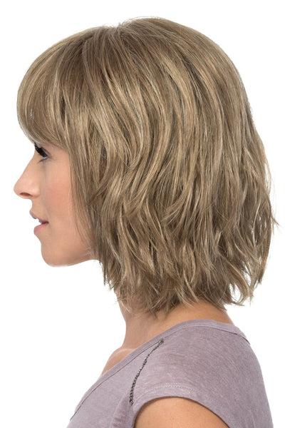 Estetica Wigs - Hunter side 1