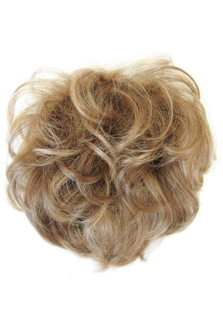 Estetica Wigs - Magic Top 2 top
