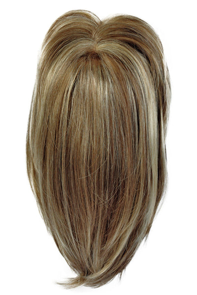 Estetica Wigs - Mono Wiglet 413-MP top