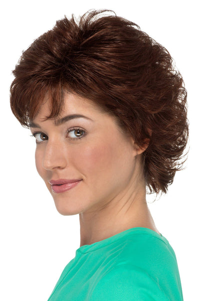 Estetica Wigs - Shelby side