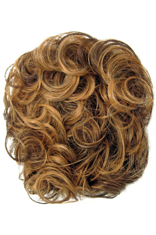 Estetica Wigs - Toptress top