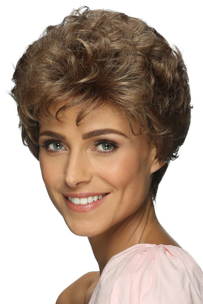 Estetica Wigs - Whisper Lite side