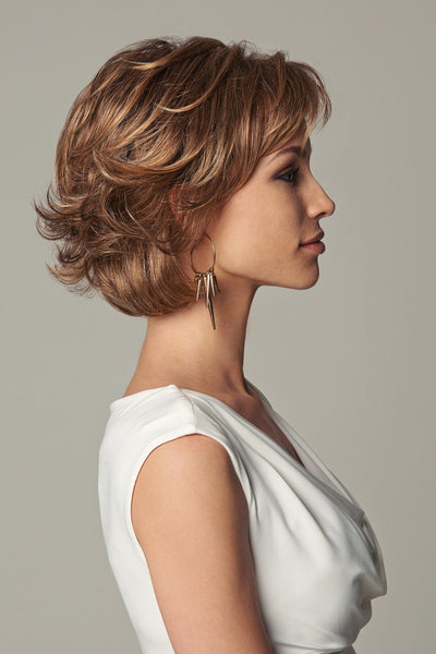 Gabor Wigs : Everyday Elegant side