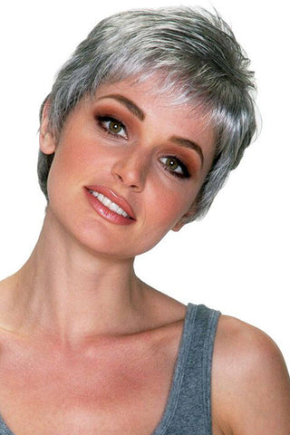 Belle Tress Wigs - Petite Feather Lite (#6030) 1