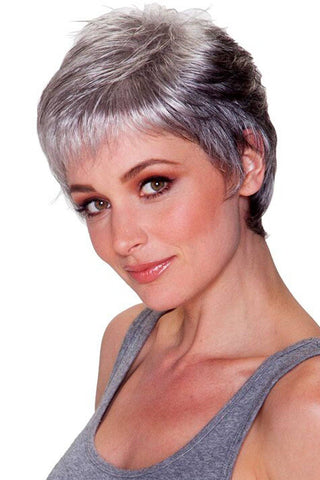 Belle Tress Wigs - Feather Lite Mono (#6027) 1