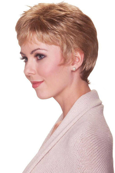 Belle Tress Wigs - Feather Lite (#6026) 3