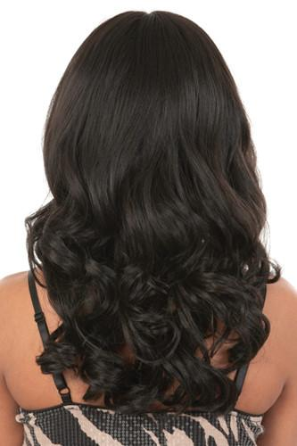 Motown Tress Wigs : Gypsy GGC back