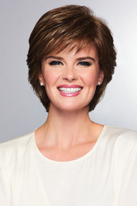 Gabor Wigs Joy Medium Brown - main