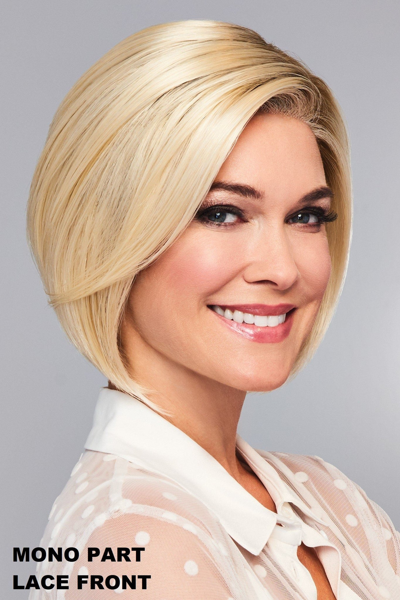 Gabor Wigs - Opulence wig Gabor SS Champagne Blonde (GL613-88SS) +$4.25 Average