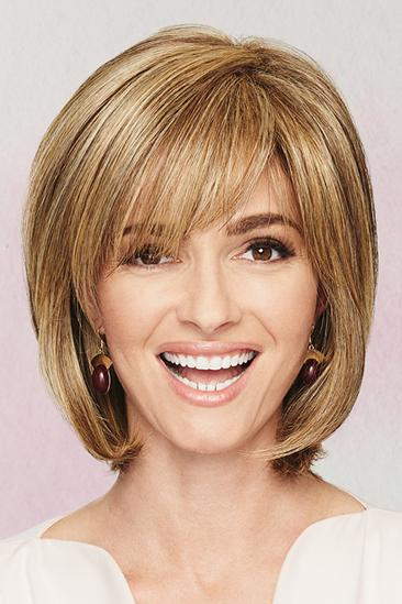 Gabor Wigs - Adoration front 1