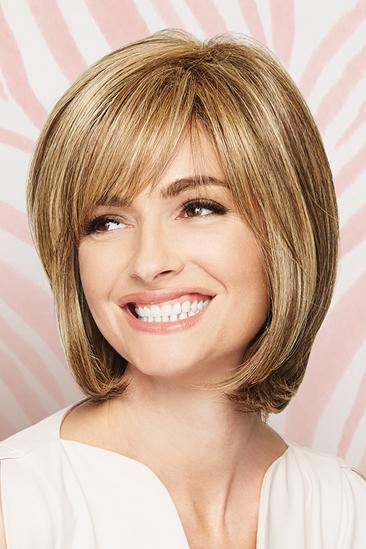 Gabor Wigs - Adoration front 3