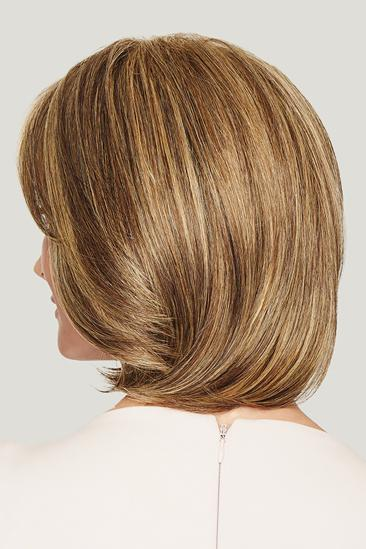 Gabor Wigs - Adoration back 1