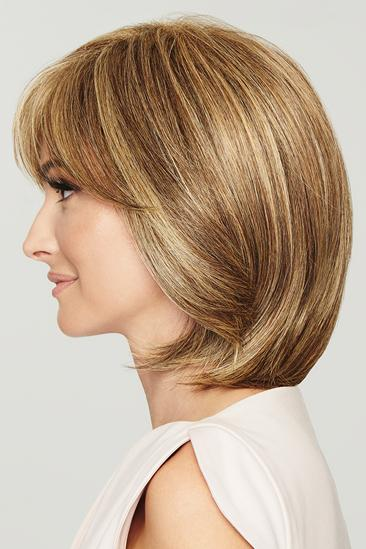 Gabor Wigs - Adoration side 1