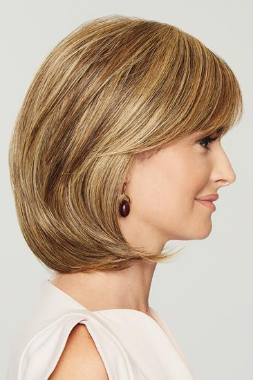 Gabor Wigs - Adoration side 2