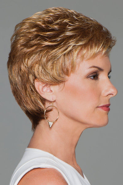 Gabor Wigs - Aspire side 1