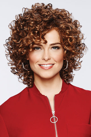 Gabor Wigs - Curl Appeal 1