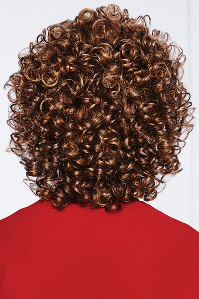 Gabor Wigs - Curl Appeal 4