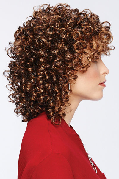 Gabor Wigs - Curl Appeal 3