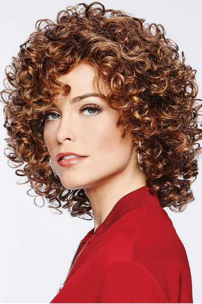 Gabor Wigs - Curl Appeal 2