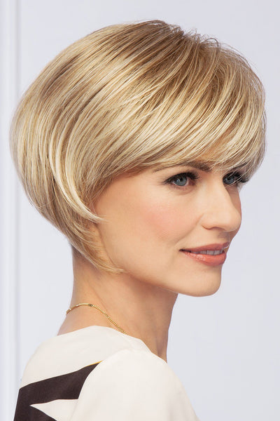 Gabor Wigs - Folly side 1