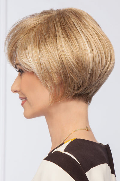 Gabor Wigs - Folly side 2