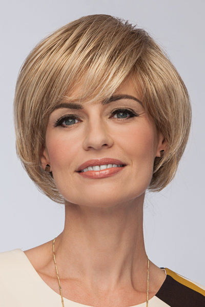 Gabor Wigs - Folly front 1