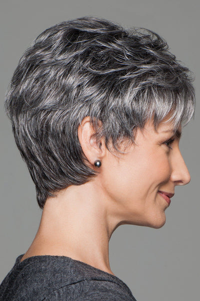 Gabor Wigs - Incentive side 1
