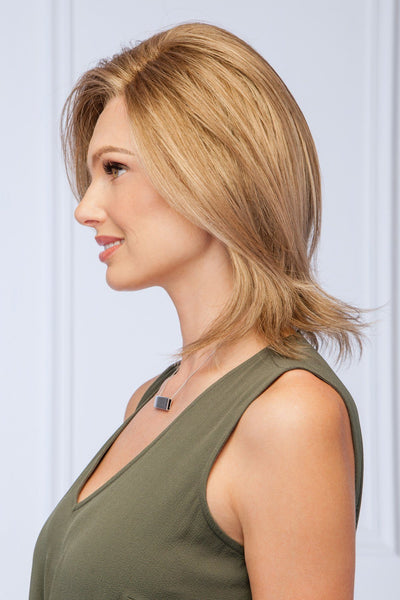 Gabor Wigs - Lasting Impression side 3