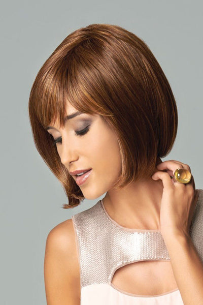 Gabor Wigs - Loyalty side 1
