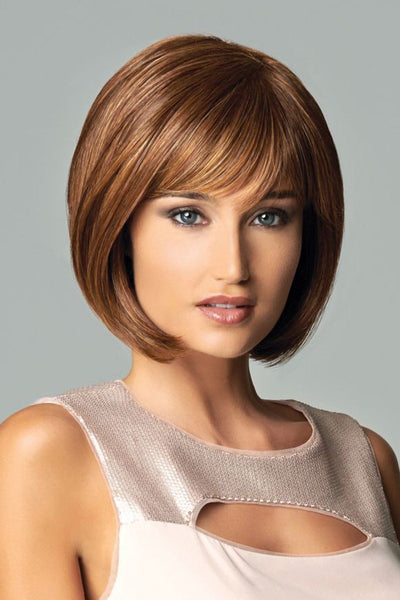 Gabor Wigs - Loyalty front 1