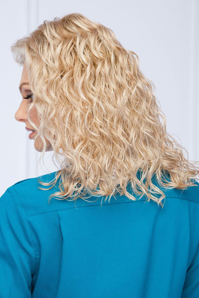 Gabor Wigs - Radiant Beauty side 4