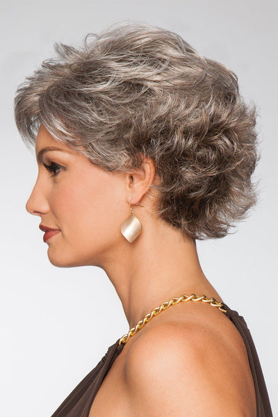 Gabor Wigs - Resolve side 2