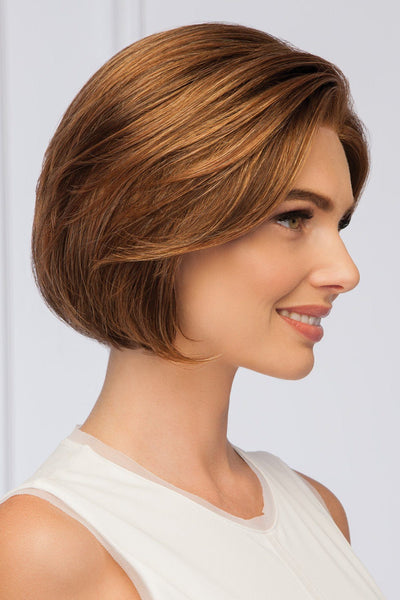 Gabor Wigs - Sheer Style side 1