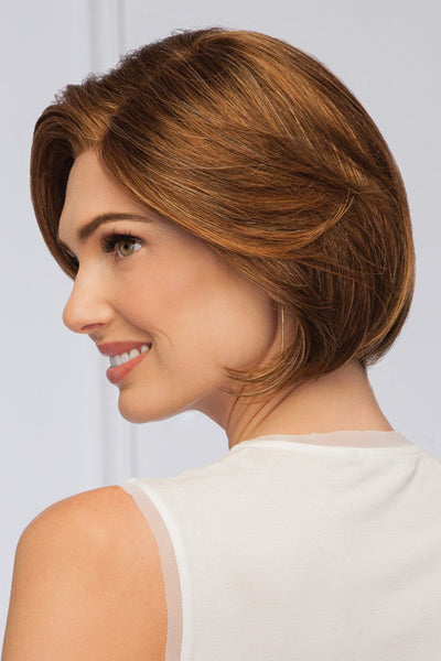 Gabor Wigs - Sheer Style side 2