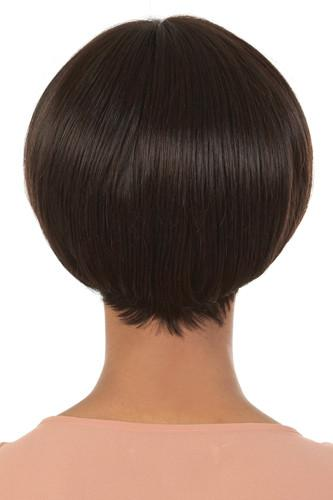 Motown Tress Wigs : April HB back 1