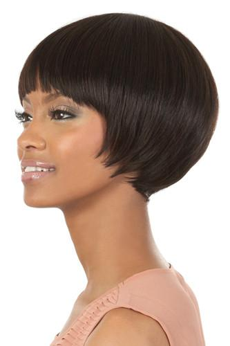 Motown Tress Wigs : April HB side 1