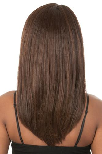 Motown Tress Wigs : Winter HB - back