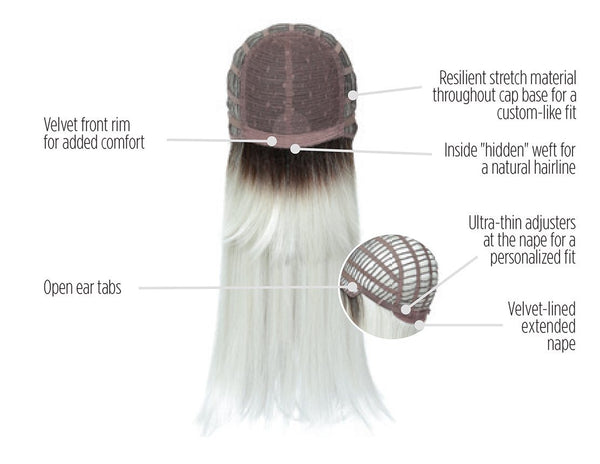 Hairdo_Sugared_Pearl-Cap