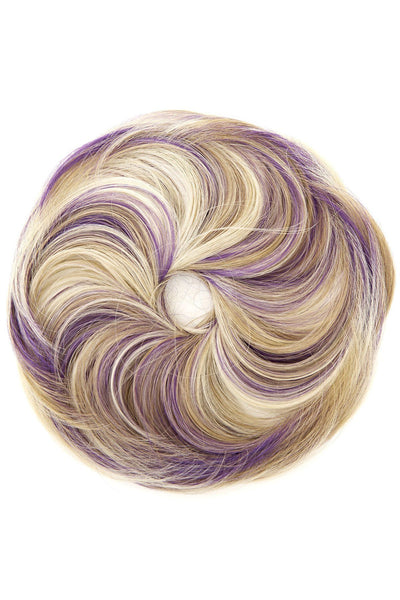 HairDo Extensions - Color Splash Wrap (#HXCSWR) 5