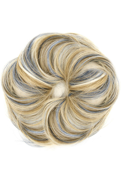 HairDo Extensions - Color Splash Wrap (#HXCSWR) 4
